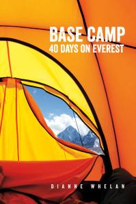 BASE-CAMP-COVER-web