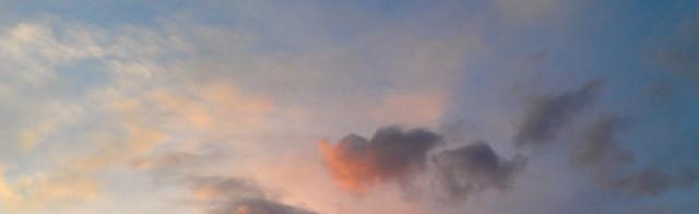 SunsetApril2015