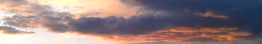 SunsetBar