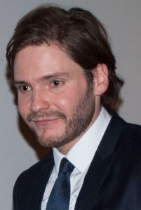 Daniel Bruhl photo courtesy Elena Ringo