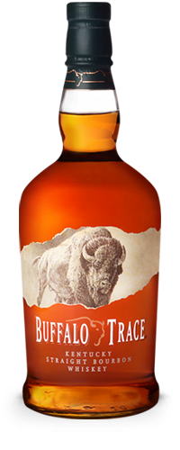 BuffaloTrace