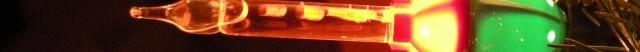 DSCN0557