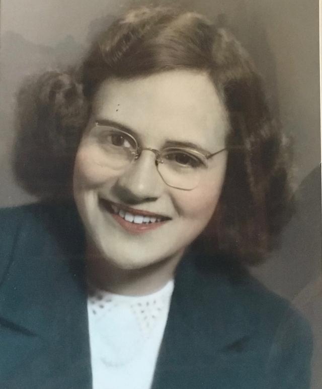 MMHH 1945