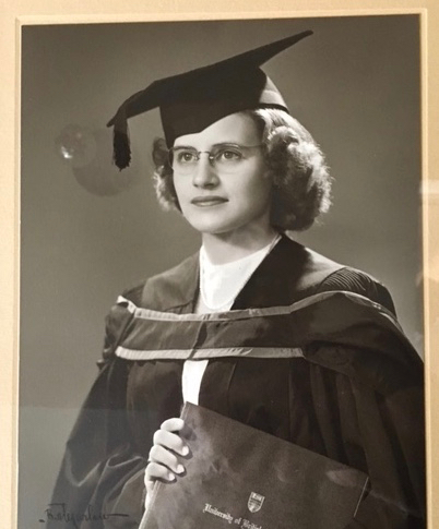 MMHH 1949