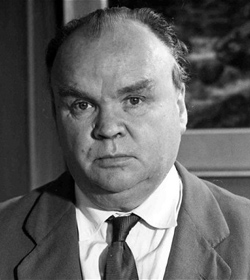 cyril-connolly