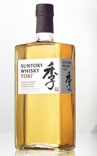 suntory-whisky-toki-1